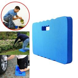 Kneeling Pad Thick Foam Protector Mat Soft Cushion Exercise