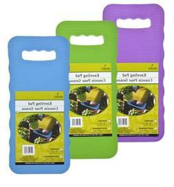 Kneeling Pads Multicolor - Seat Cushions/Gardening Garden Ho