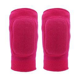 Paciffico Kneepads, Knee Support, Knee Sleeves Brace Protect