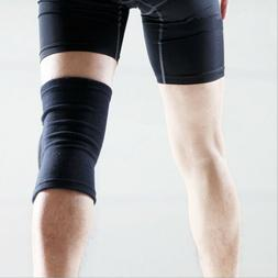 Kneepads Safety Support Knee Pads for Football Volleyball Ba