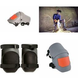 KneePro Ultra Flex III Military Knee Tactical Pads   For Men