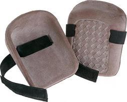 Kunys Kp301 Economy Foam Rubber Knee Pads