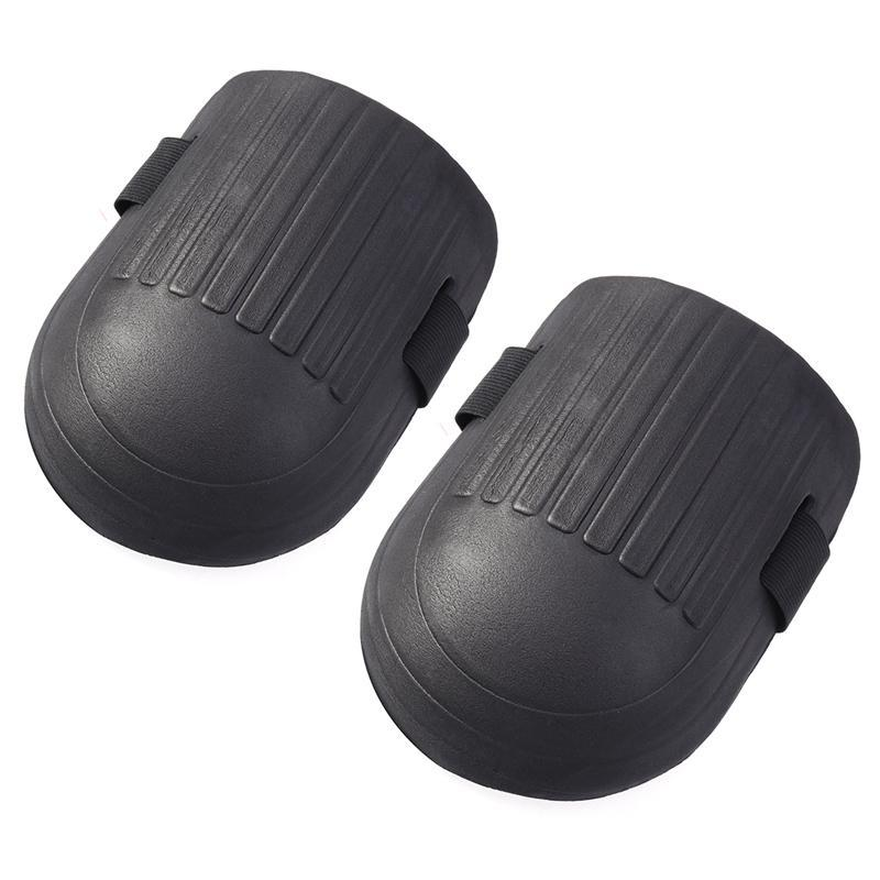 1 pair gardening protective gear soft font