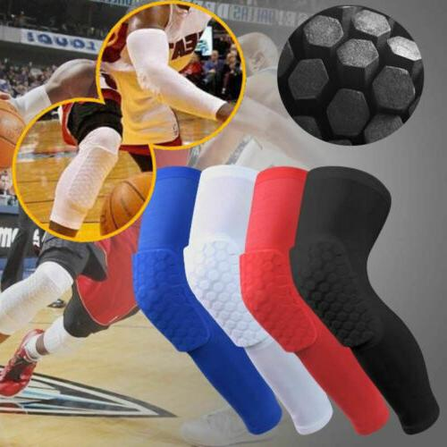 1 Knee Brace Compression Support for Volleyball