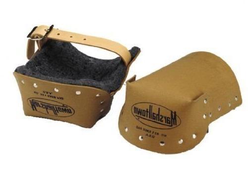 16410 neolite knee pads