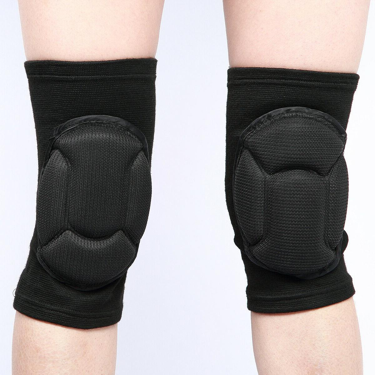 1Pair Kneelet Safety Construction