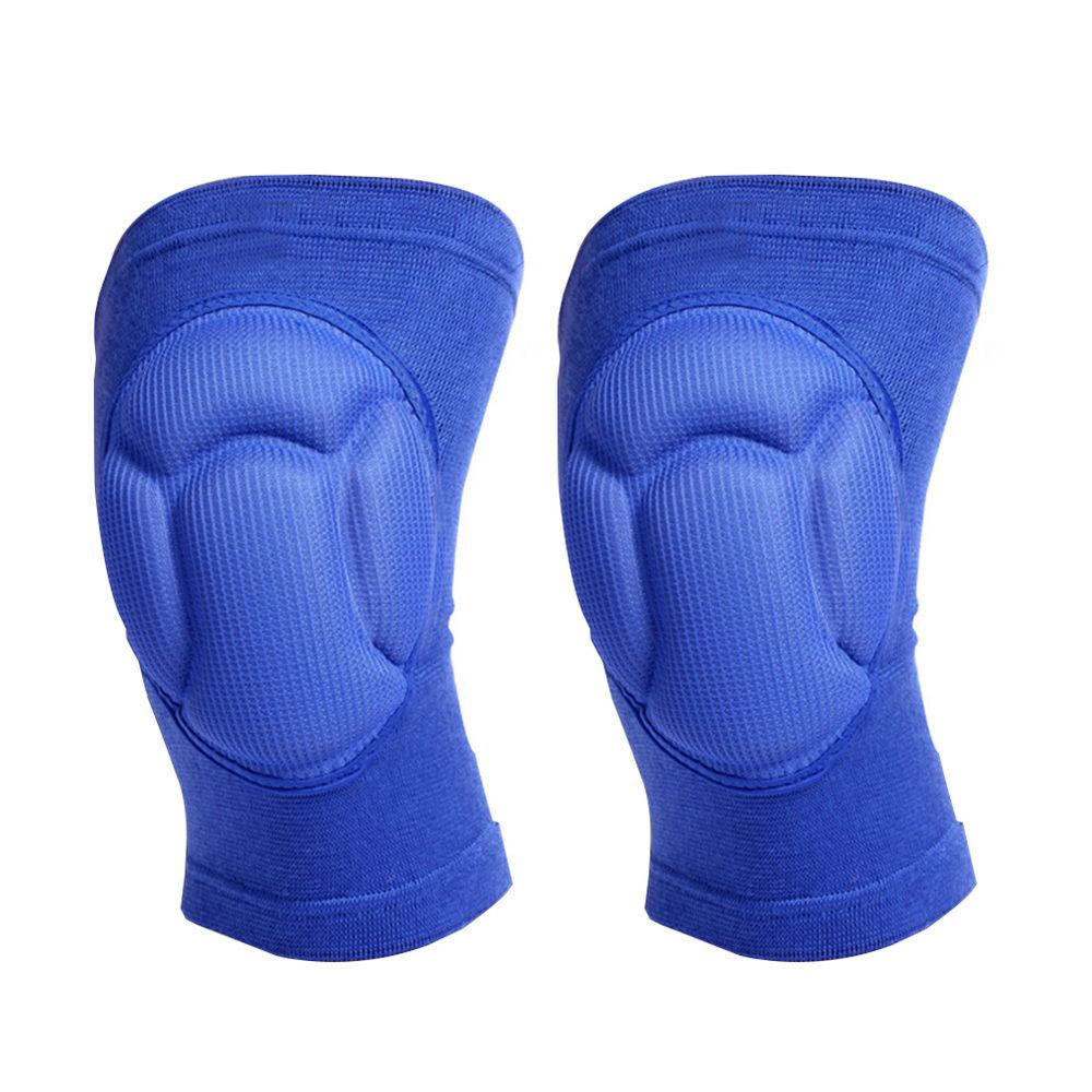 1Pair Protective Gear Work Safety Construction
