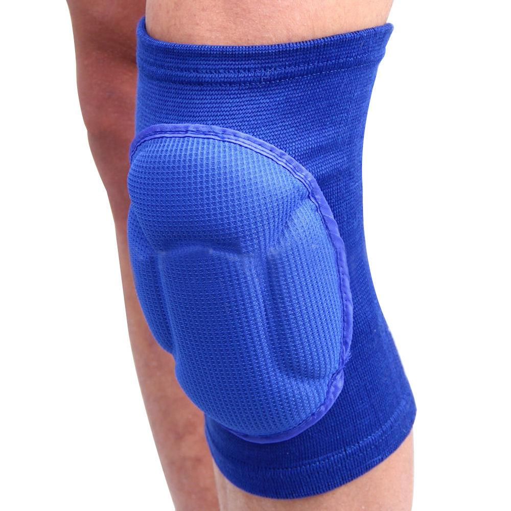 1Pair Knee Protective Gear for Safety Construction