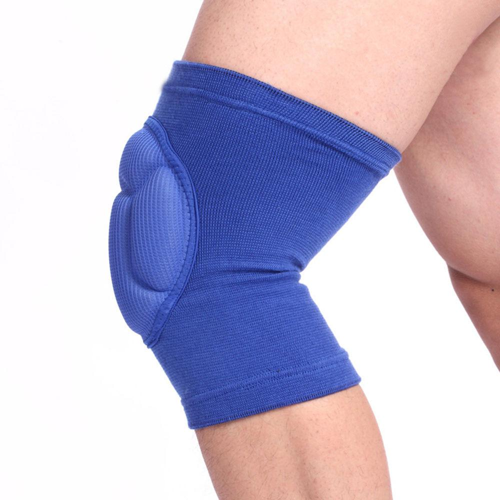 1Pair Kneelet Protective Gear Safety Construction Gardening