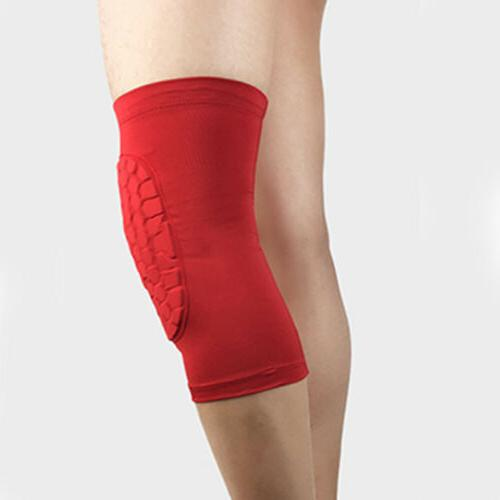 1pc Thick Avoidance Knee Sleeve