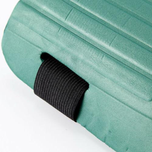 2 x Knee Pads Construction Pair Comfort Leg