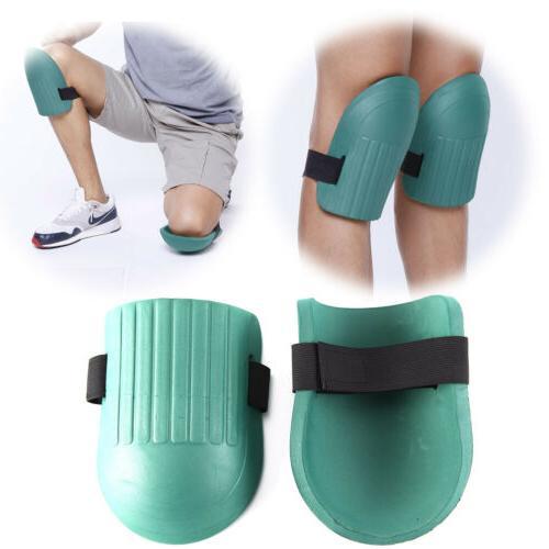 2 x Professional Pads Pair Comfort Leg Protectors