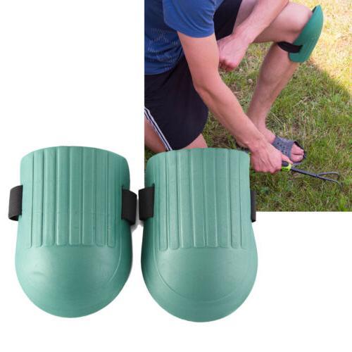 2 x Knee Pads Pair Comfort Leg Protectors Work Safety