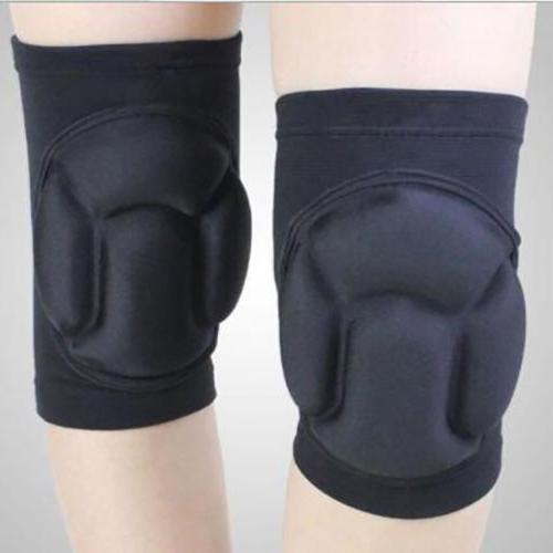 1 Pads Kneelet Protective Gear Work Safety Construction