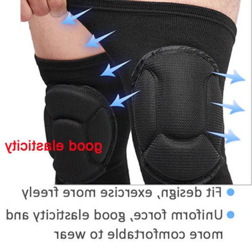 1 Pair Knee Kneelet for Work Construction