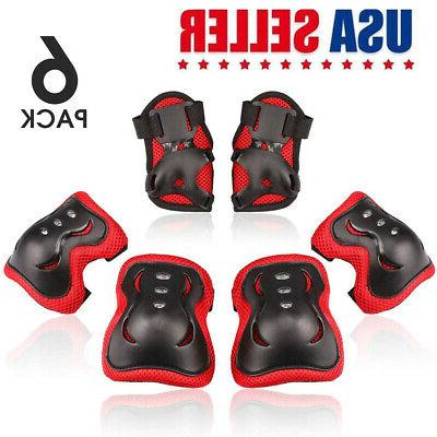 2pc knee pads construction professional work safety