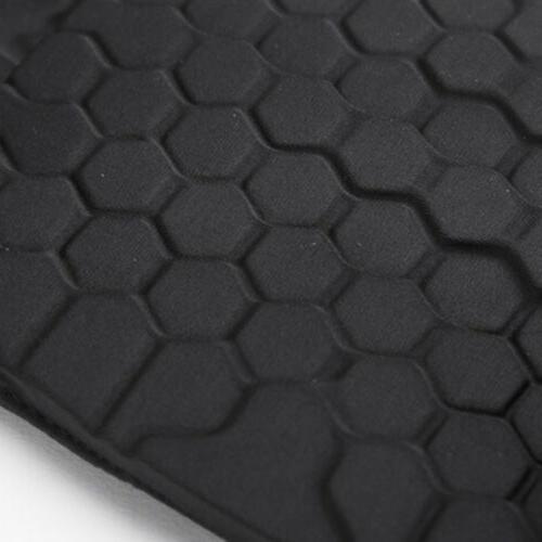 2Pcs Pads Leg Protector Sports Crashproof