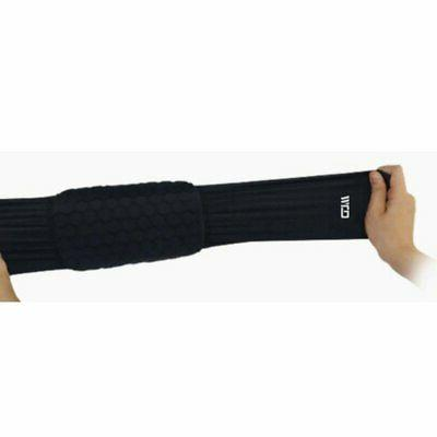 2PCS Professional Pair Leg Protectors