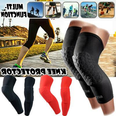2pcs knee pads construction professional work safety