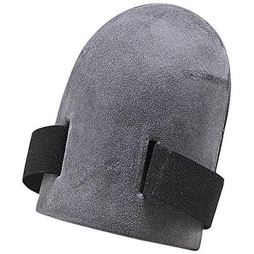 7100 contour knee pad