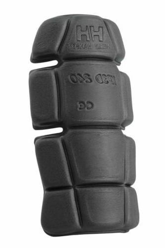 79569 kneepad inserts construction work safety padding