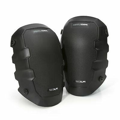 93178 Professional Hard Cap Attachment for PROLOCK Knee Pads