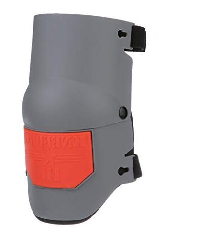 Sellstrom S96110 Ultra - Plastic,