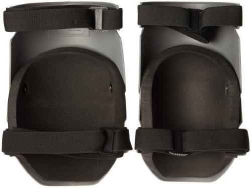 Sellstrom S96110 Knee Ultra Flex III - Hinged