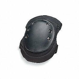 ALLEGRO Knee Pads,Silica Gel,Universal,PR, 7103-GEL, Blue