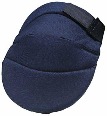 Allegro 6998 Deluxe SoftKnee Blue Knee Pad