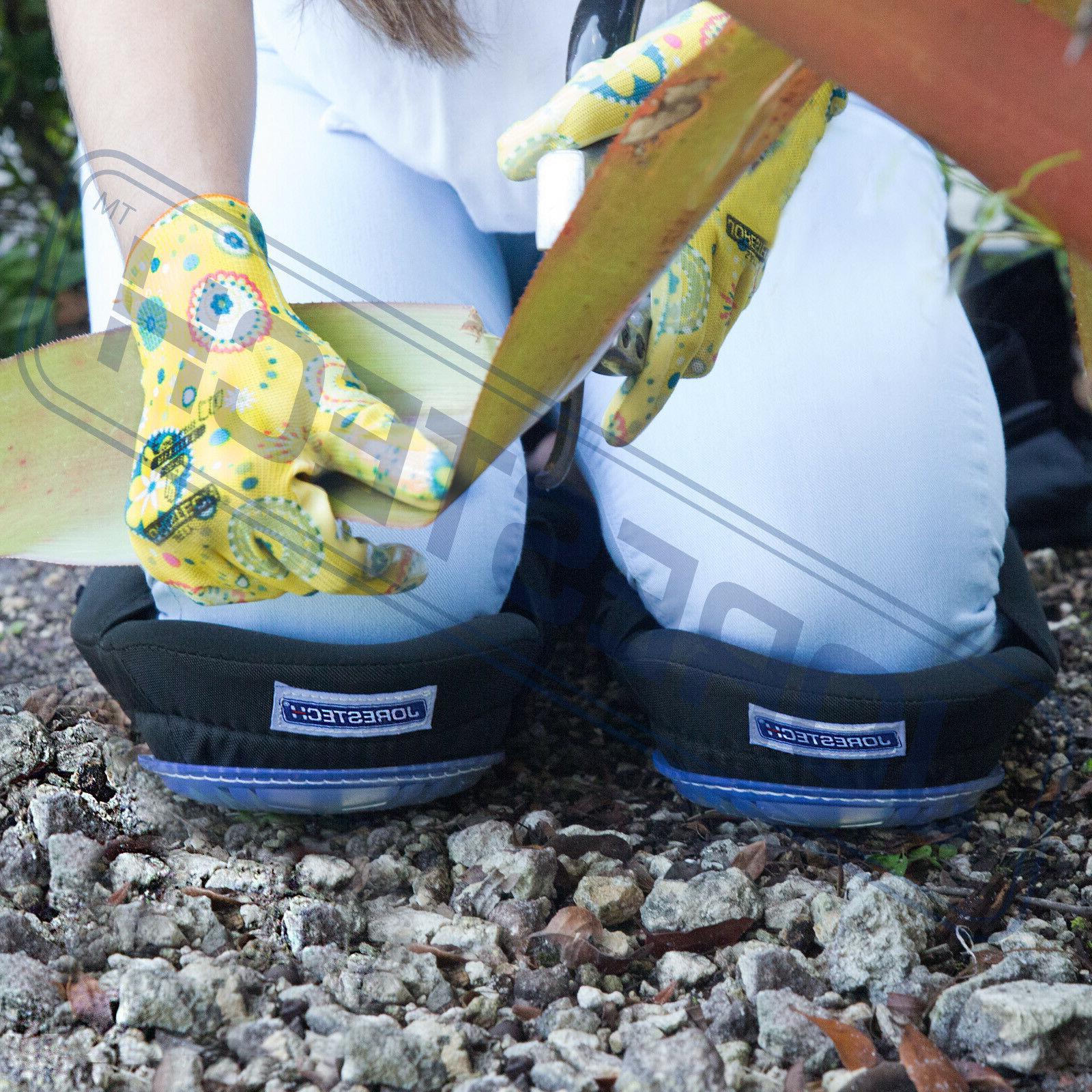 Construction Pads Safety Leg Work Comfort