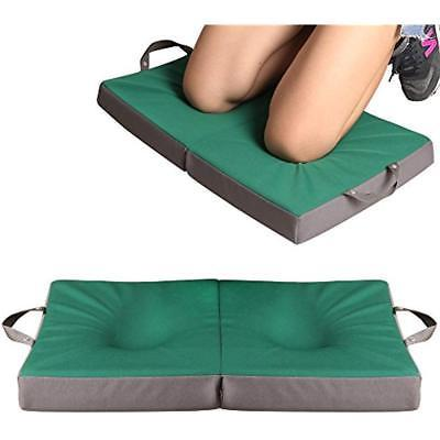 Garden Knee Pads & Kneeling Cushions Extra Thick Large Bath