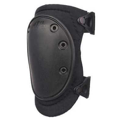 Alta 50413.00 Knee Pads,Hard Shell Style,Pr