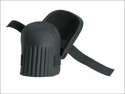 Kuny's - KP-315 Durable Dense Foam Knee Pads