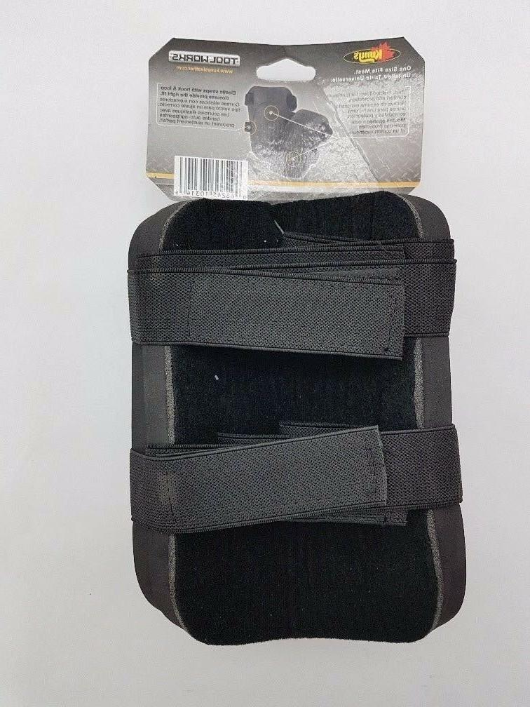 Kuny's Tool Works Foam Knee Pads