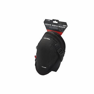 PROLOCK 93180 Professional Foam Comfort Pads
