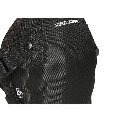Prolock Construction Comfort Safety Tactical