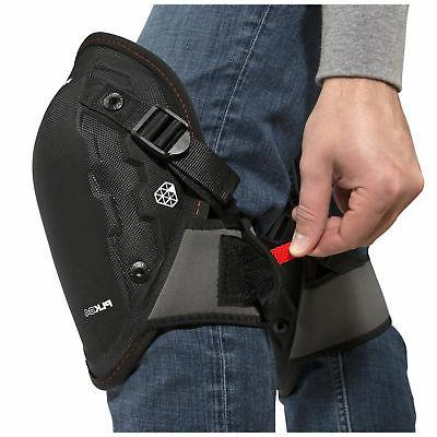 Prolock Professional Gel Comfort Pads Tactical PLK04
