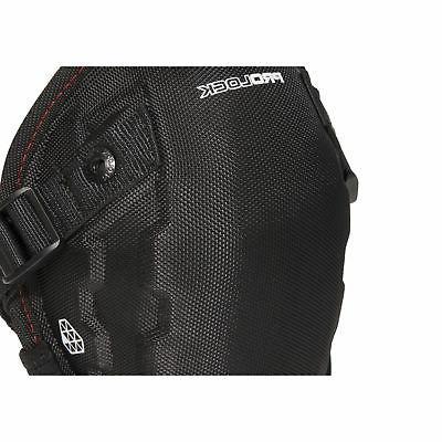 Prolock Comfort Tactical