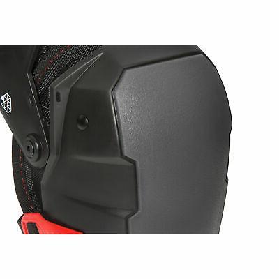 Prolock Professional Construction Comfort Pads