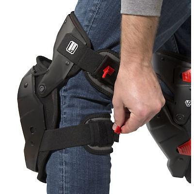 Prolock Comfort Pads Plus PLK08