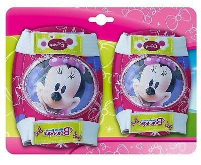 Stamp Disney - Motif Minnie Mouse