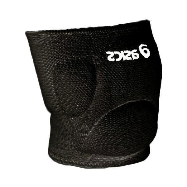 ace profile knee pad