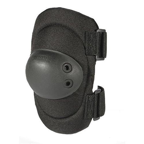 BLACKHAWK! Advanced Tactical Pads -