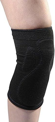 New Martin Adult Baseball Softball Sliding Knee Leg Pad Slee