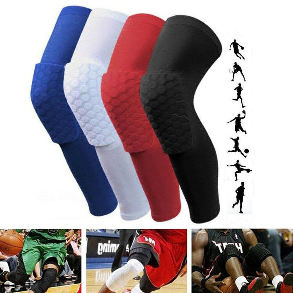 Basketball Leg Gear Youth