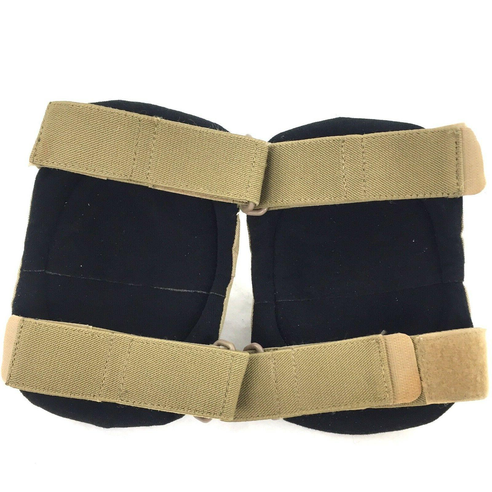 Blackhawk! Advanced Tactical Elbow Polyurethane Pad