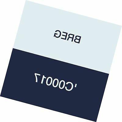 c00017 vpulse thermal std knee pad