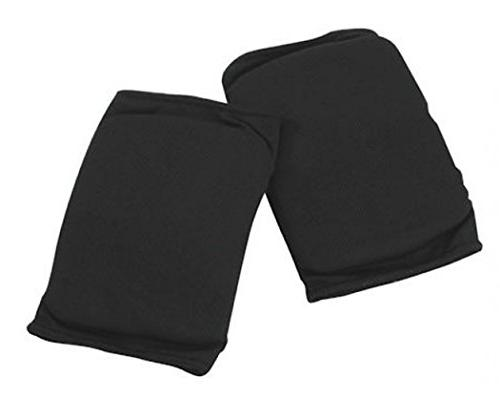 cheerleading dance knee pads