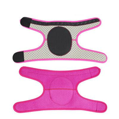 Child Adult Knee Pads Dance Safety Protective Gear